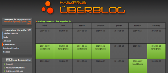 life - Haszprus überblog ffb3e54607